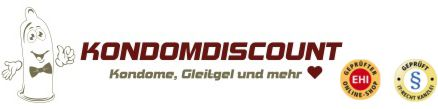 Kondomdiscount.de