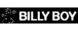 Banner von Billy Boy Kondome