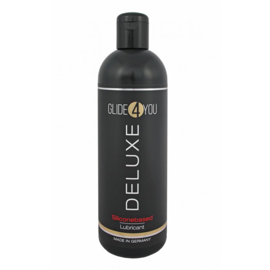 glide4you silikon gleitgel von megasol 1000 ml kondome. Black Bedroom Furniture Sets. Home Design Ideas
