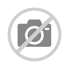 EROS Mega Power Reinigung & Desinfektion 125ml