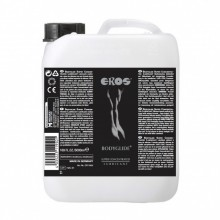 Eros Gleitgel Super Concentrated Bodyglide 5000 ml