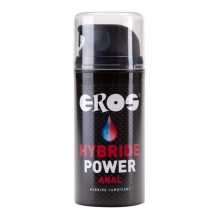 EROS Hybride Power Anal 30 ml