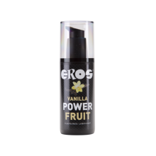 EROS Vanilla Power Fruit 125 ml