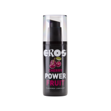 EROS Cherry Power Fruit 125 ml