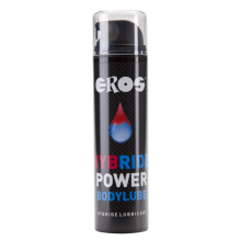 EROS Hybride Power Bodylube 200 ml