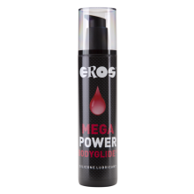 EROS Mega Power Bodyglide® 250 ml