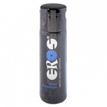 EROS Aqua Sensations Gleitgel 30 ml