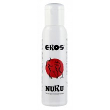 Eros Nuru Massagegel 250 ml