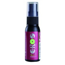 Eros Woman Relax Spray 30ml