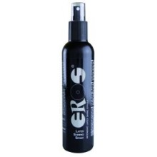 Eros Latex Shining Spray 200ml