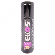 EROS Tasty Fruits Vanilla Aroma Gleitgel 100 ml