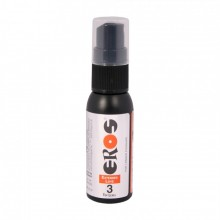 Eros Extended Love Top Level 3 Spray 30 ml