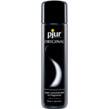 pjur Original Superconcentrated 100 ml