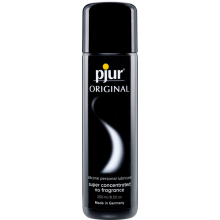 pjur Original Superconcentrated 250 ml