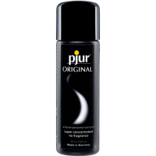 pjur Original Superconcentrated 30 ml