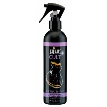 pjur cult Ultra Shining Spray 250 ml
