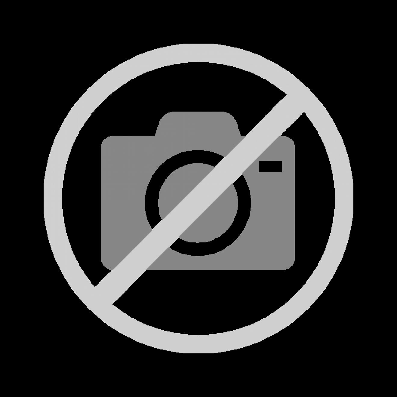 12 sico marathon kondome kondome gleitgel sexspielzeug u v m diskret online kaufen. Black Bedroom Furniture Sets. Home Design Ideas